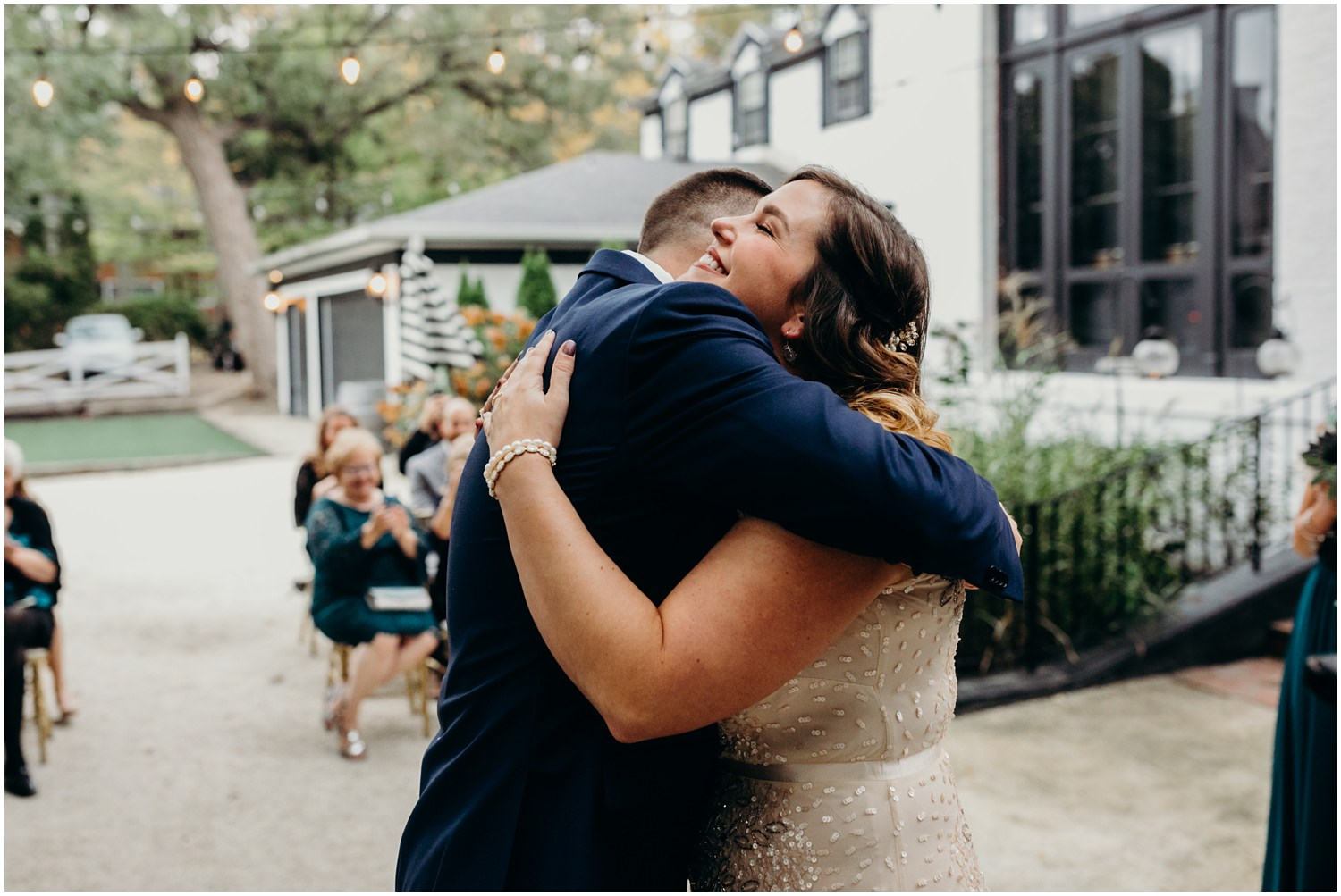 Chicago & Destination Wedding Photography