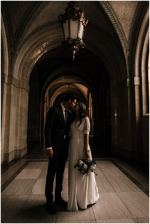 Chicago & Destination Wedding Photography