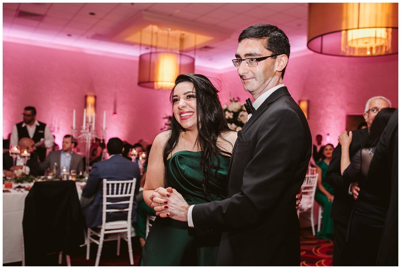 Laetitia Donaghy Photography Iraqi Siite Muslim Chicago Wedding