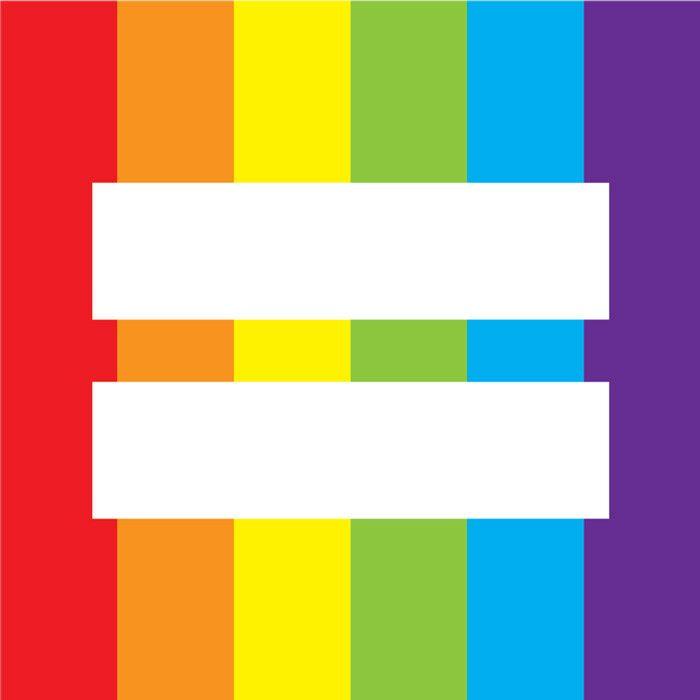 LGBTQ friendly Chicago vendor